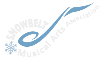 Snowbelt Musical Arts Association